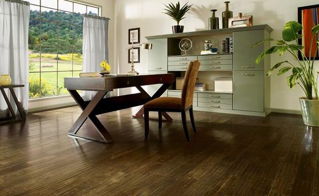 Armstron Flooring