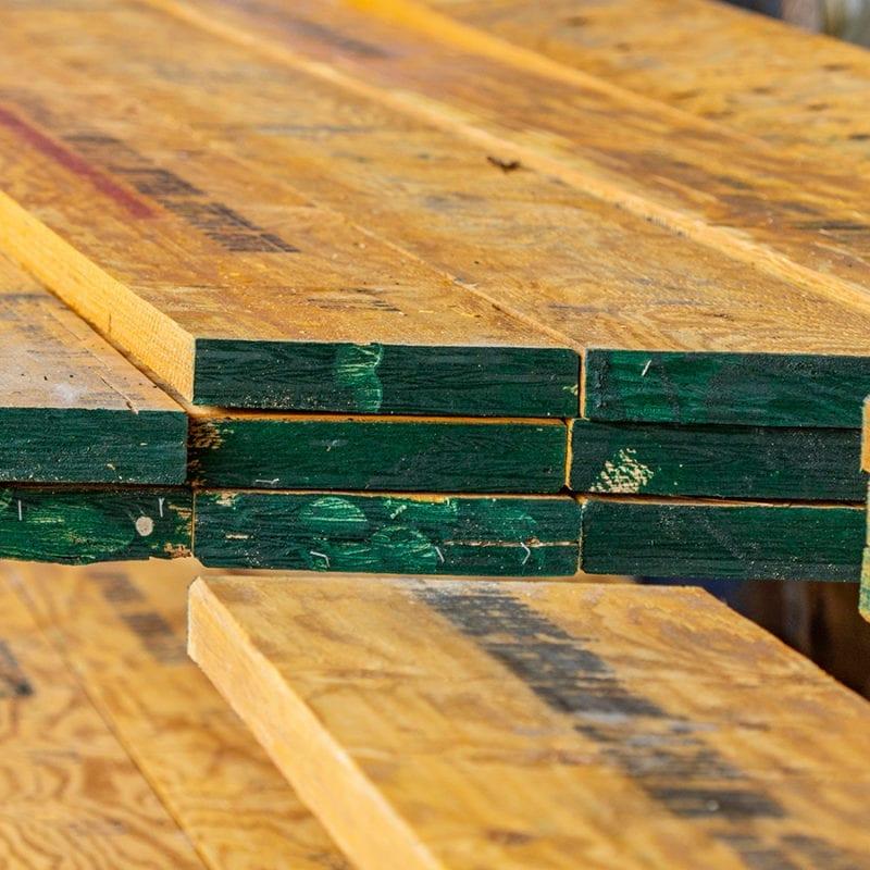 Lumber Building Materials Moynihan Lumber