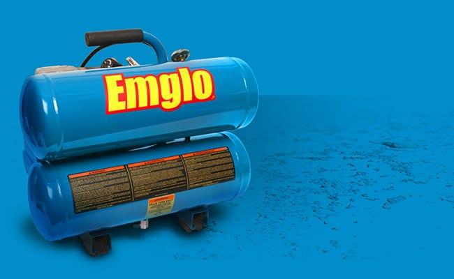 Emglo